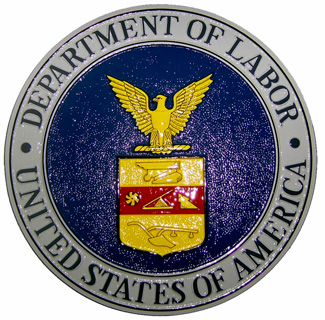 US Department of Labor logo.jpg